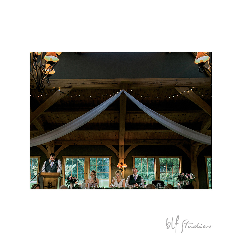 0027blfStudios Bridges Golf Course Wedding.jpg