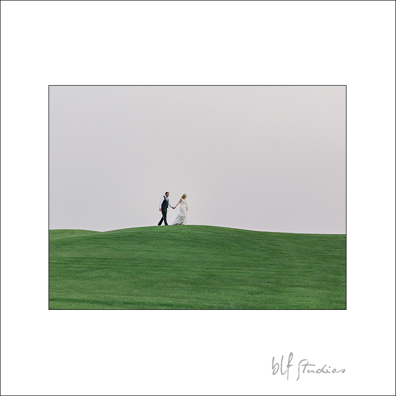 0028blfStudios Bridges Golf Course Wedding.jpg