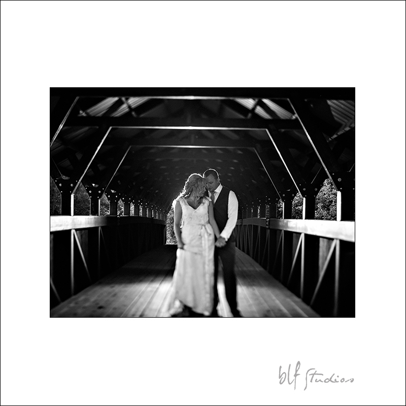 0030blfStudios Bridges Golf Course Wedding.jpg