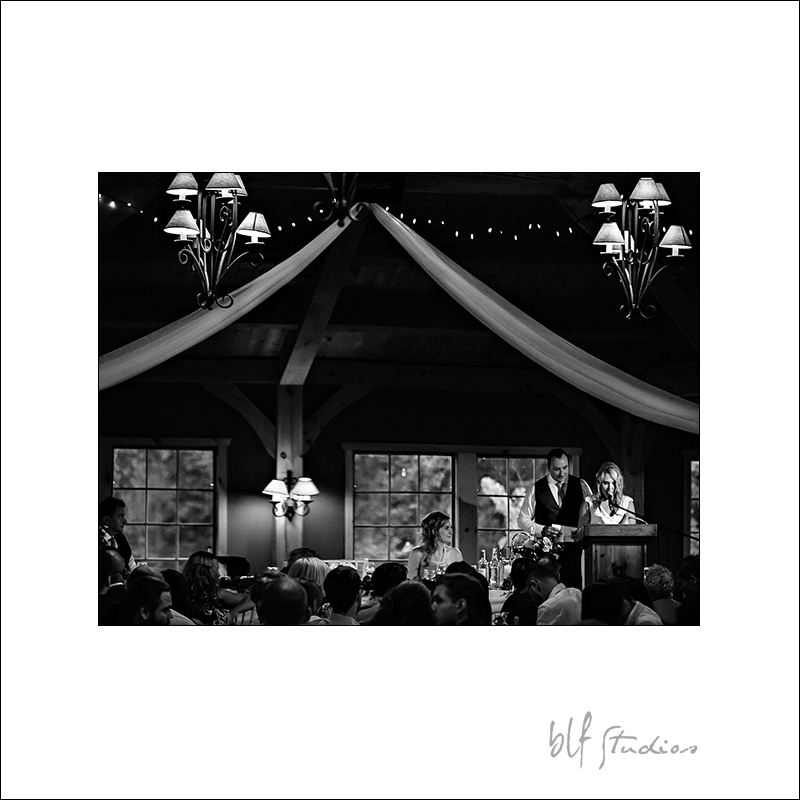 0032blfStudios Bridges Golf Course Wedding.jpg