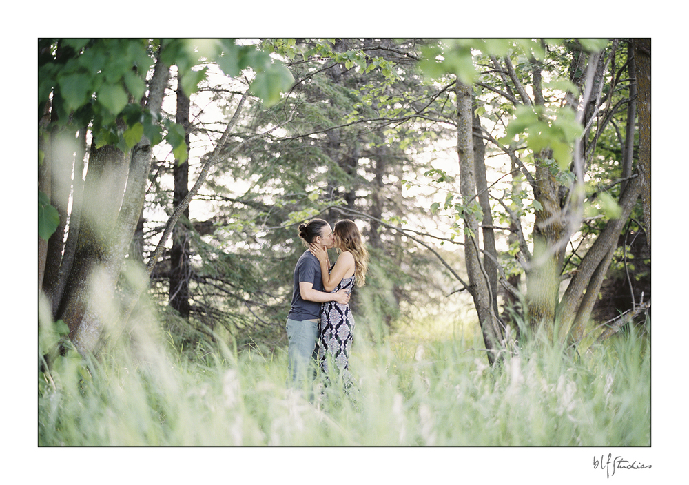 blfStudios Engagement Photographer Birds Hill Park.jpg
