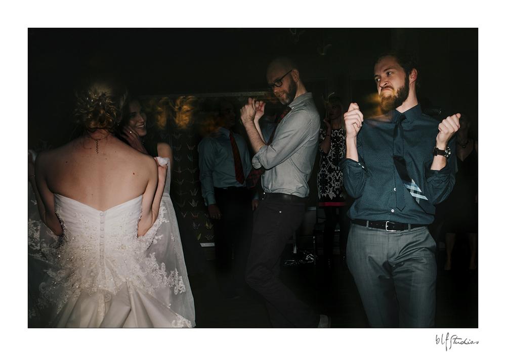 Winnipeg wedding photography Niakwa reception