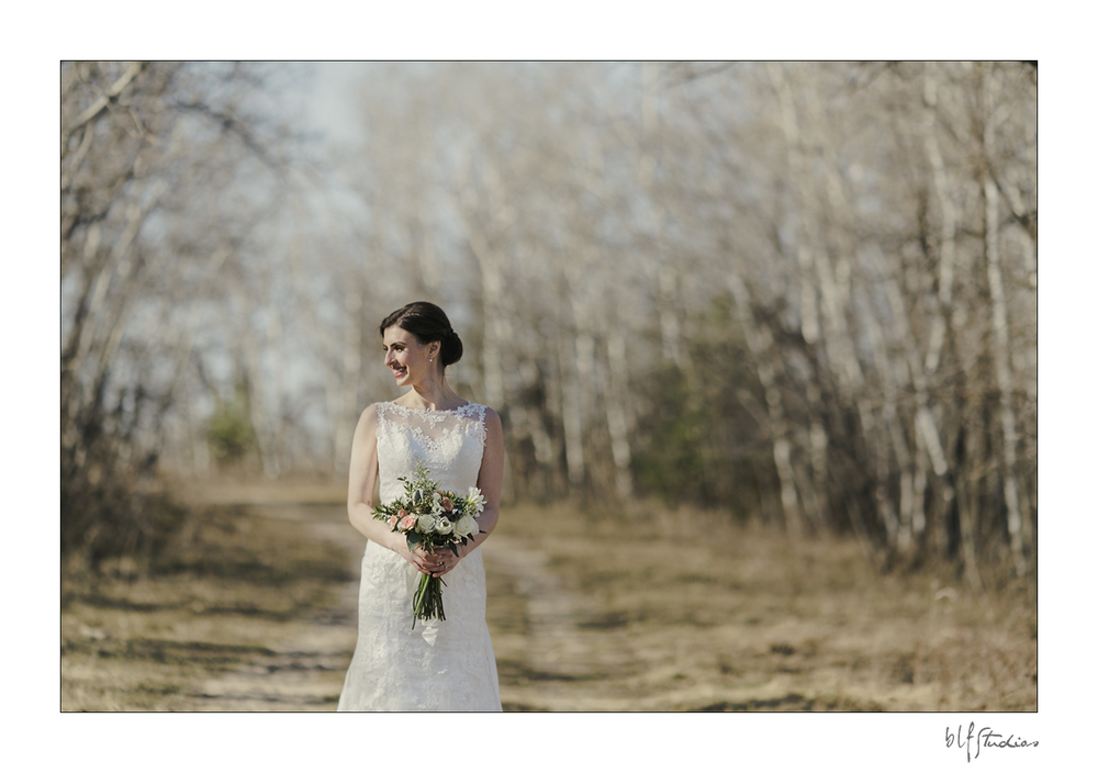 Wedding Photographer Pineridge Hollow