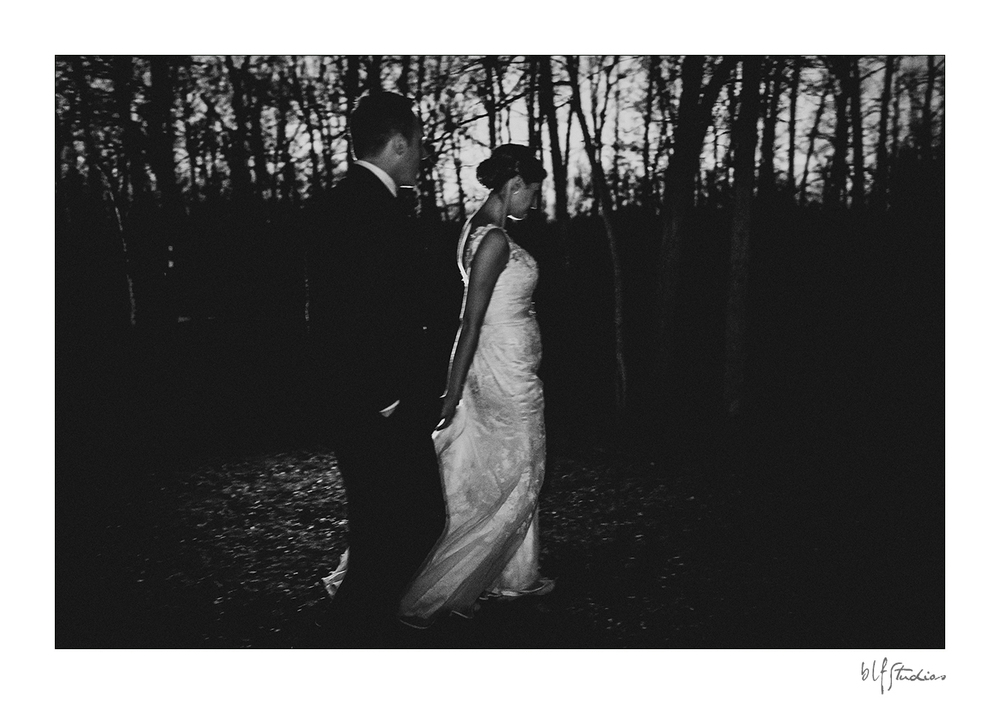 0039rimma-tyler--blfStudios-pineridgehollow-wedding.jpg