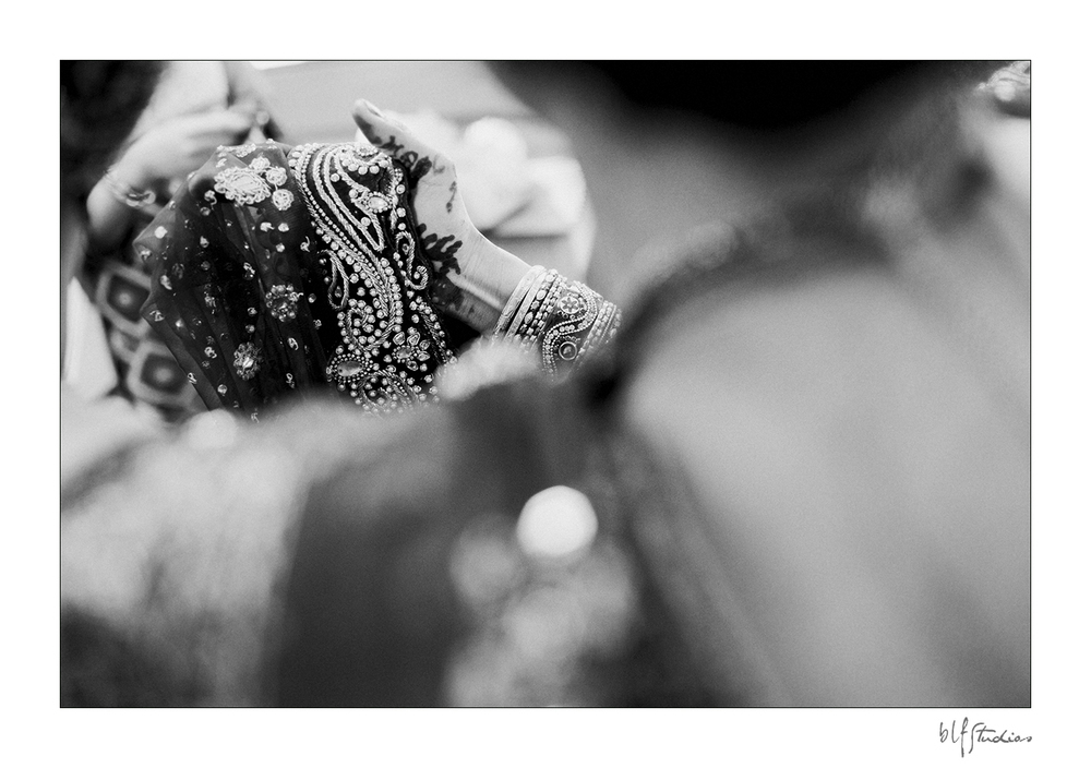 0001blfstudios-winnipeg-hindu-wedding-photos.jpg