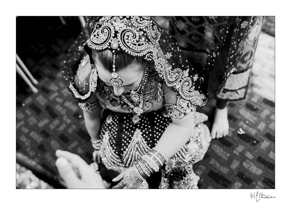 0003blfstudios-winnipeg-hindu-wedding-photos.jpg