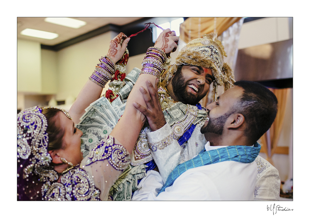 0022blfstudios-winnipeg-hindu-wedding-photos.jpg