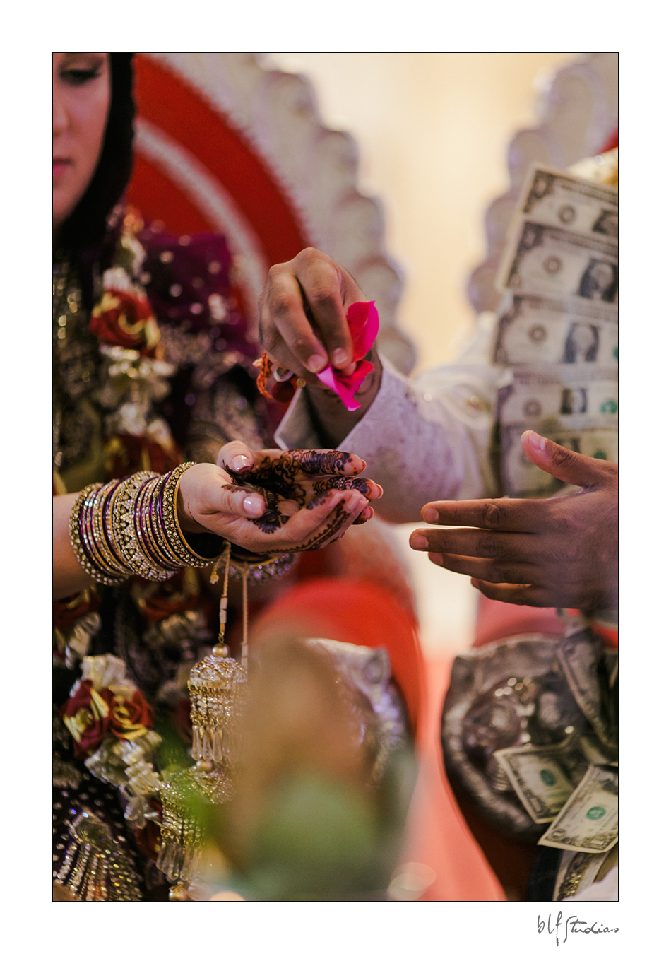 0024blfstudios-winnipeg-hindu-wedding-photos.jpg