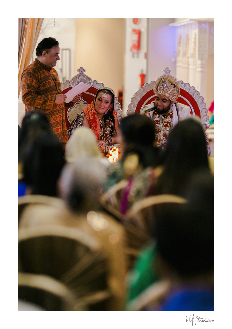 0028blfstudios-winnipeg-hindu-wedding-photos.jpg