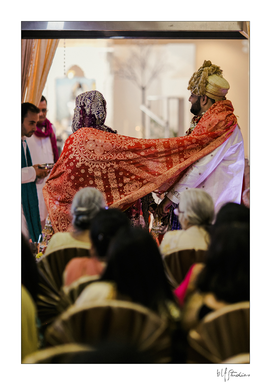0031blfstudios-winnipeg-hindu-wedding-photos.jpg