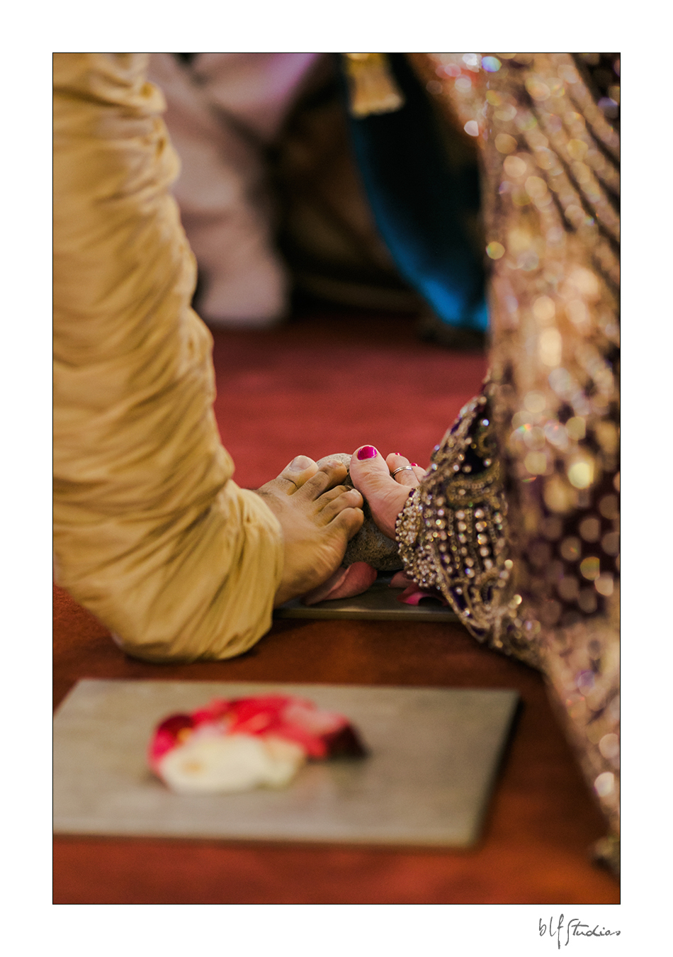 0032blfstudios-winnipeg-hindu-wedding-photos.jpg