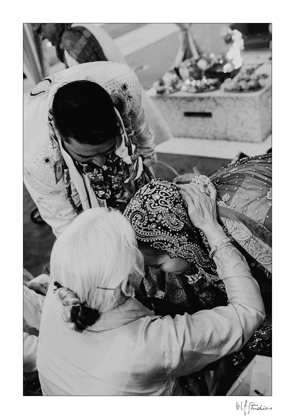 0035blfstudios-winnipeg-hindu-wedding-photos.jpg