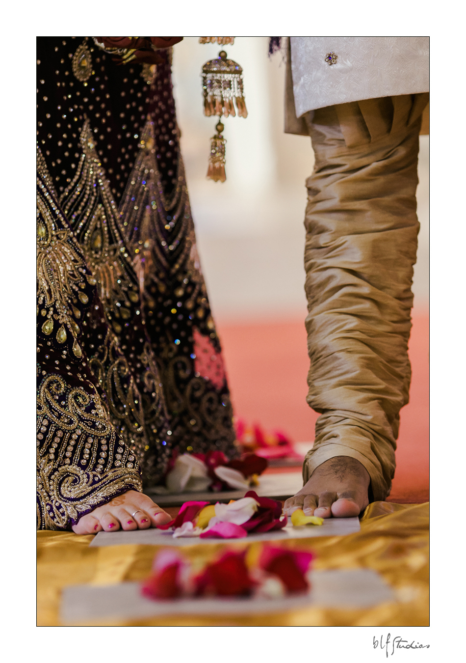 0050blfstudios-winnipeg-hindu-wedding-photos.jpg