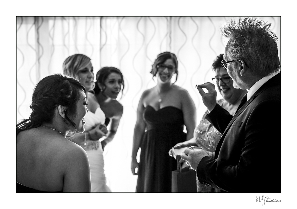 00005-blfstudios Winnipeg Wedding Photographer.jpg