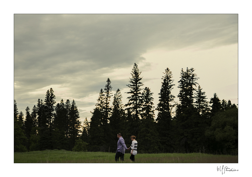0006-blfstudios-birdshillpark-engagement-scott-casey.jpg