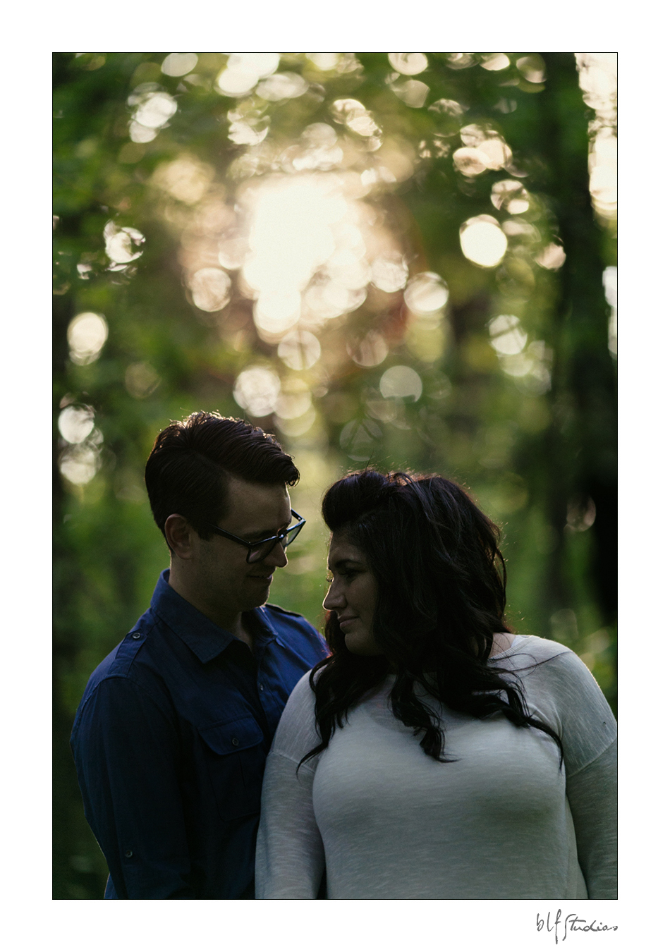 0003-blfStudios-engagement-photos-rebecca.jpg