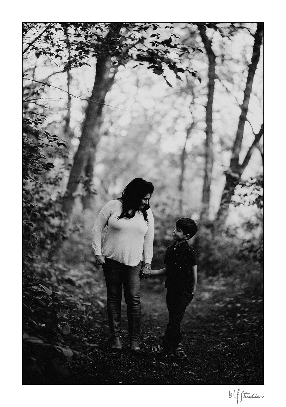 0009-blfStudios-engagement-photos-rebecca.jpg