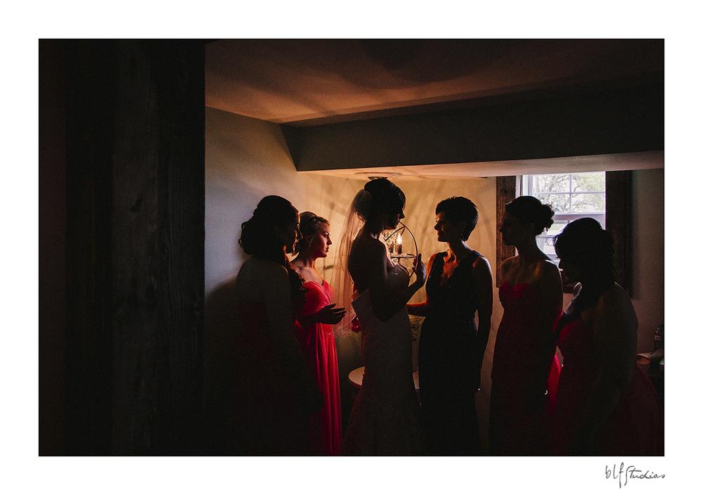 0007-blfstudios-hawthornwedding-chelsea-chris.jpg