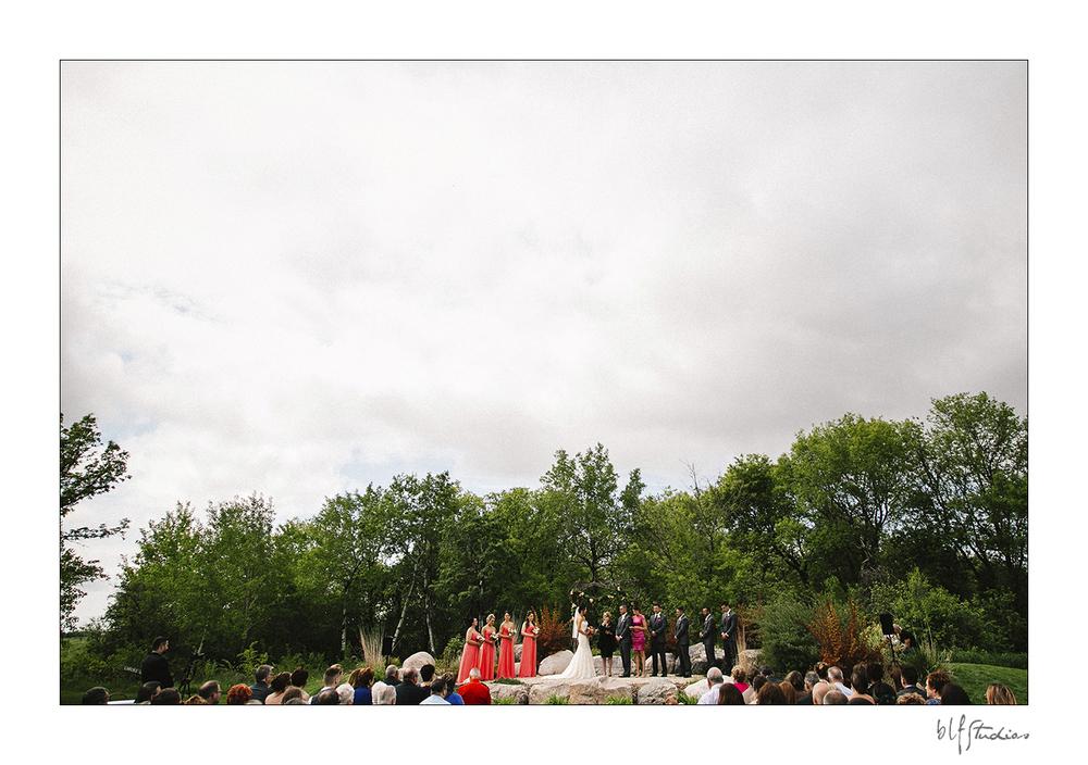 0020-blfstudios-hawthornwedding-chelsea-chris.jpg