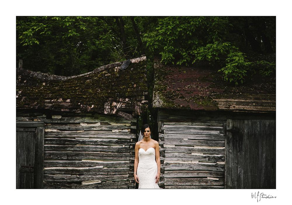 0029-blfstudios-hawthornwedding-chelsea-chris.jpg