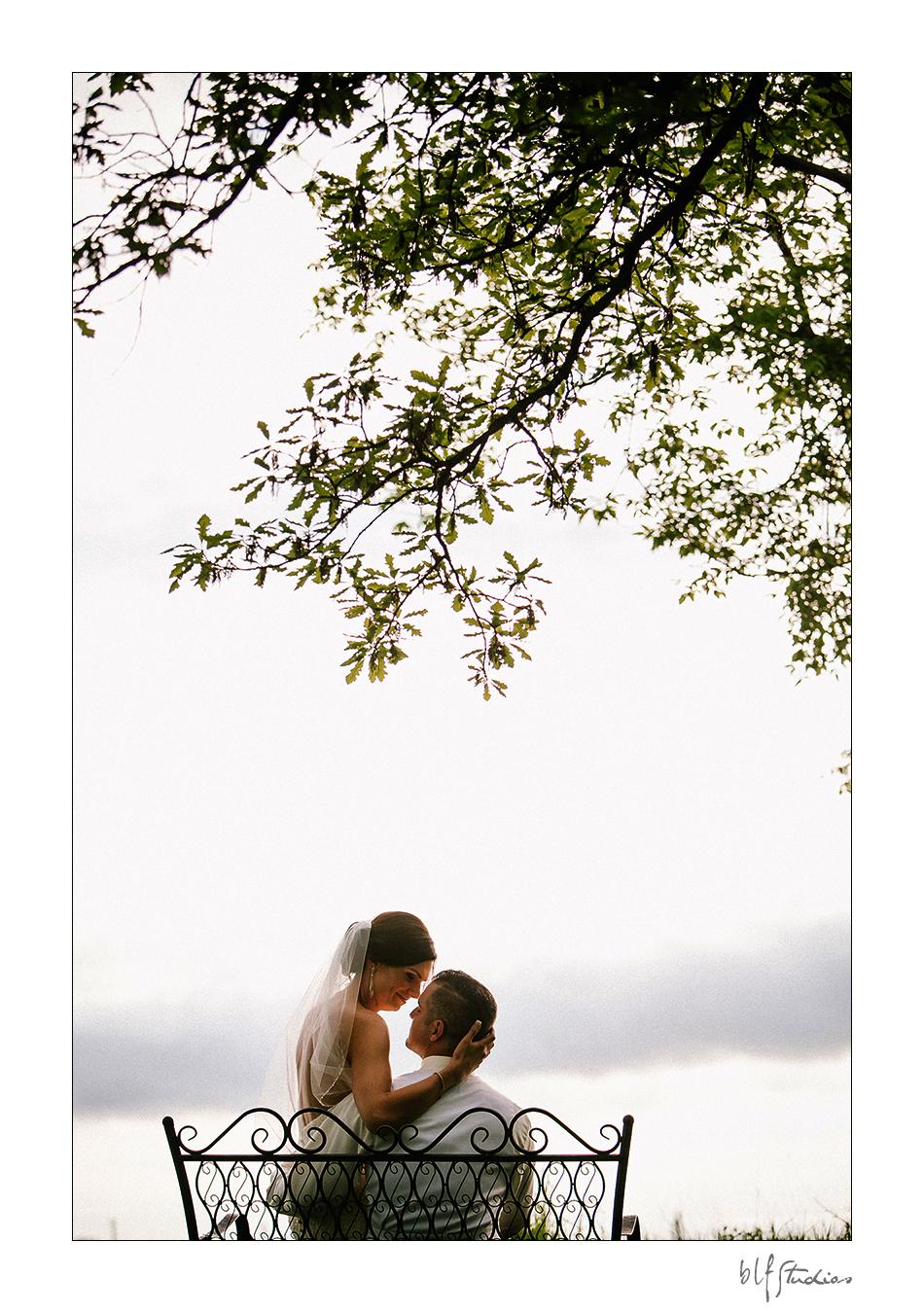 0034-blfstudios-hawthornwedding-chelsea-chris.jpg