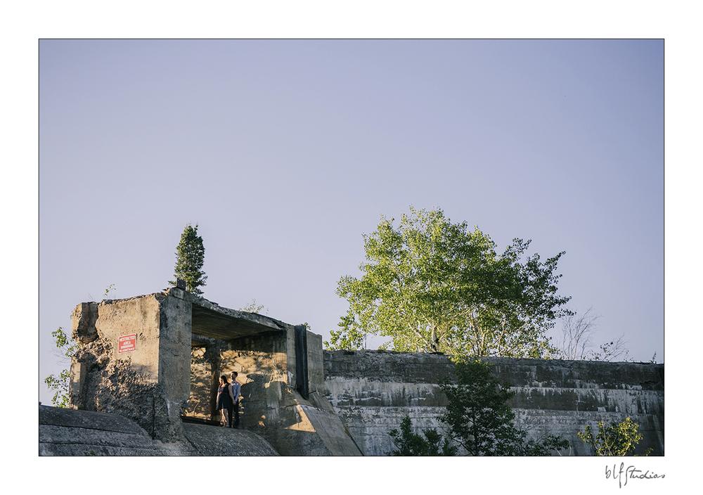 00010-blfstudios-pinawadam-engagementphotos-kyrstinandrew.jpg