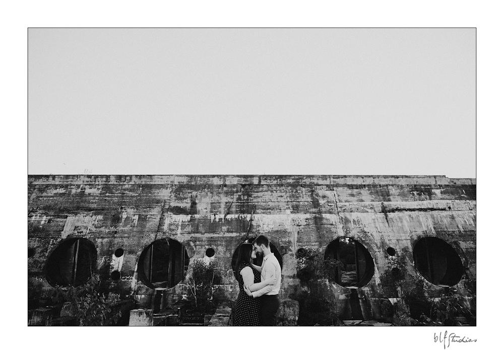00014-blfstudios-pinawadam-engagementphotos-kyrstinandrew.jpg