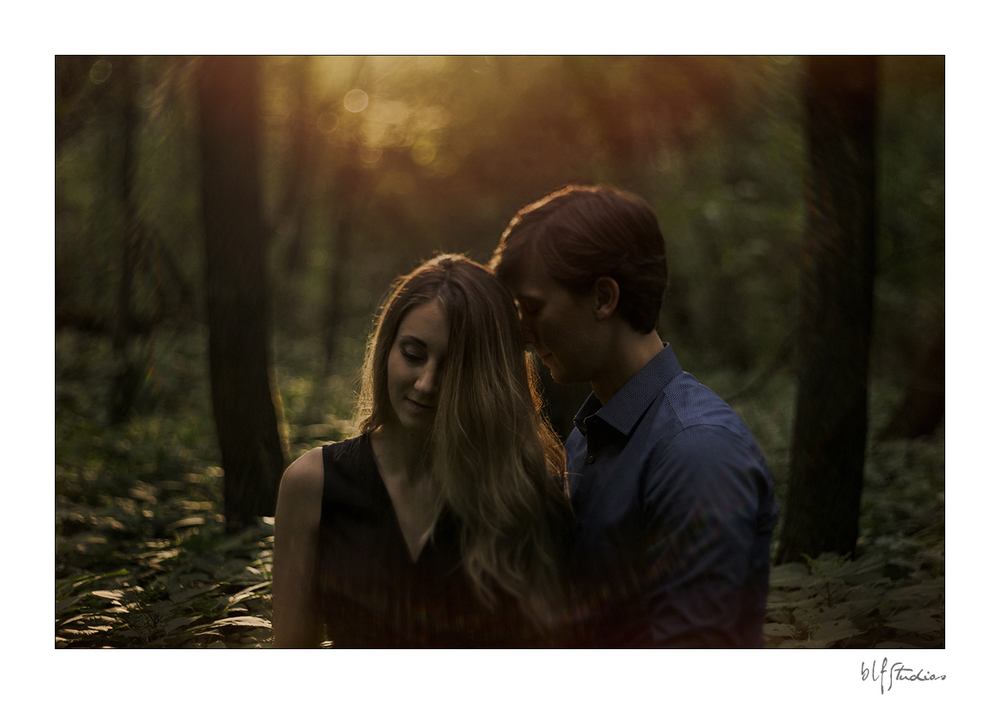Amanda + Corey Winnipeg engagement photos.jpg