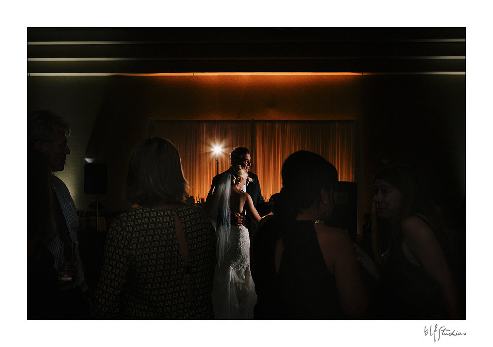 Best wedding photographers in Brandon