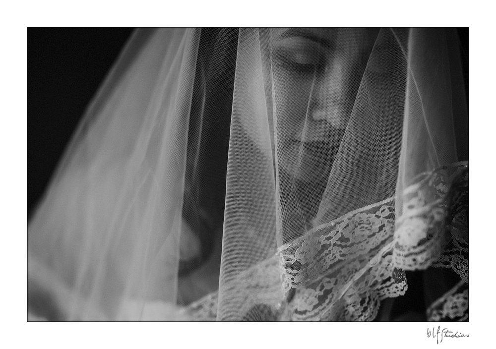 Wedding photography Winnipeg