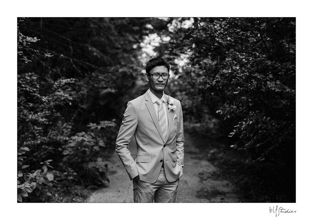 007-CMHR wedding photos.jpg