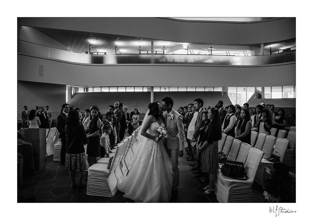016-CMHR wedding photos.jpg