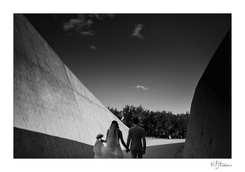 017-CMHR wedding photos.jpg