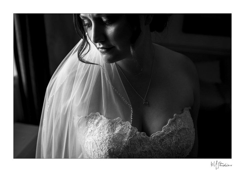 003-winnipeg-hotelfortgarry-wedding.jpg