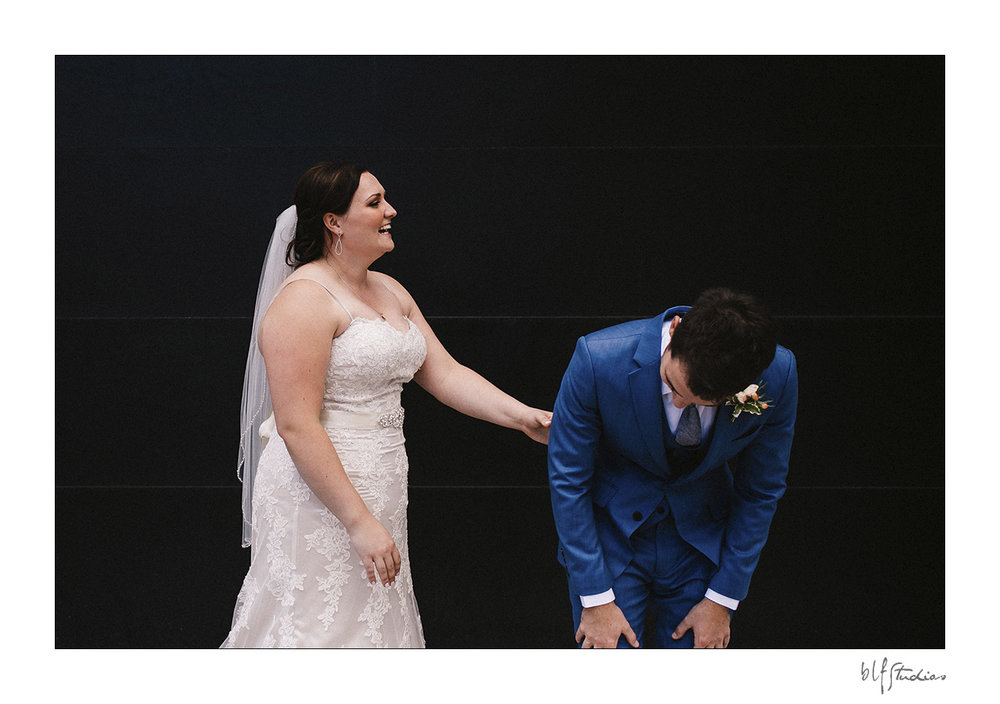009-winnipeg-hotelfortgarry-wedding.jpg