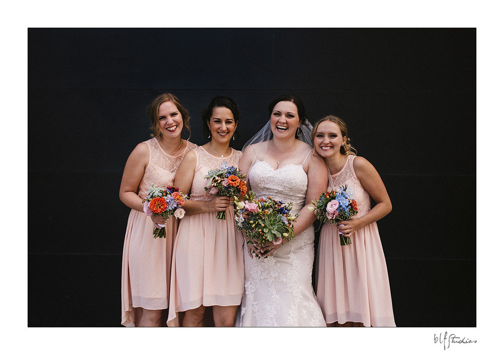 008-winnipeg-hotelfortgarry-wedding.jpg