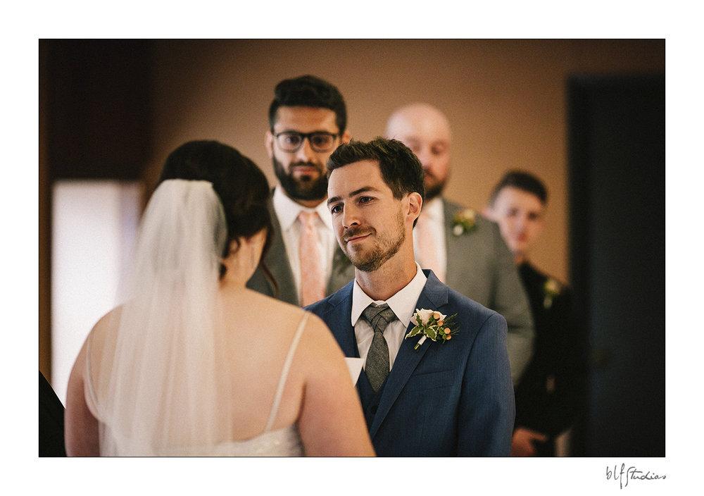 016-winnipeg-hotelfortgarry-wedding.jpg