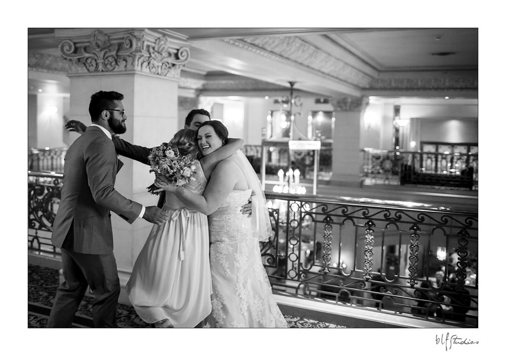 019-winnipeg-hotelfortgarry-wedding.jpg