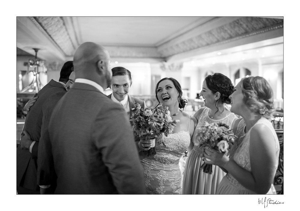 020-winnipeg-hotelfortgarry-wedding.jpg