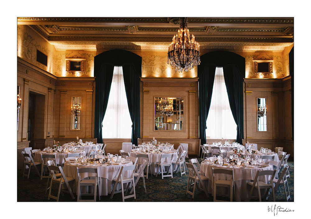 021-winnipeg-hotelfortgarry-wedding.jpg