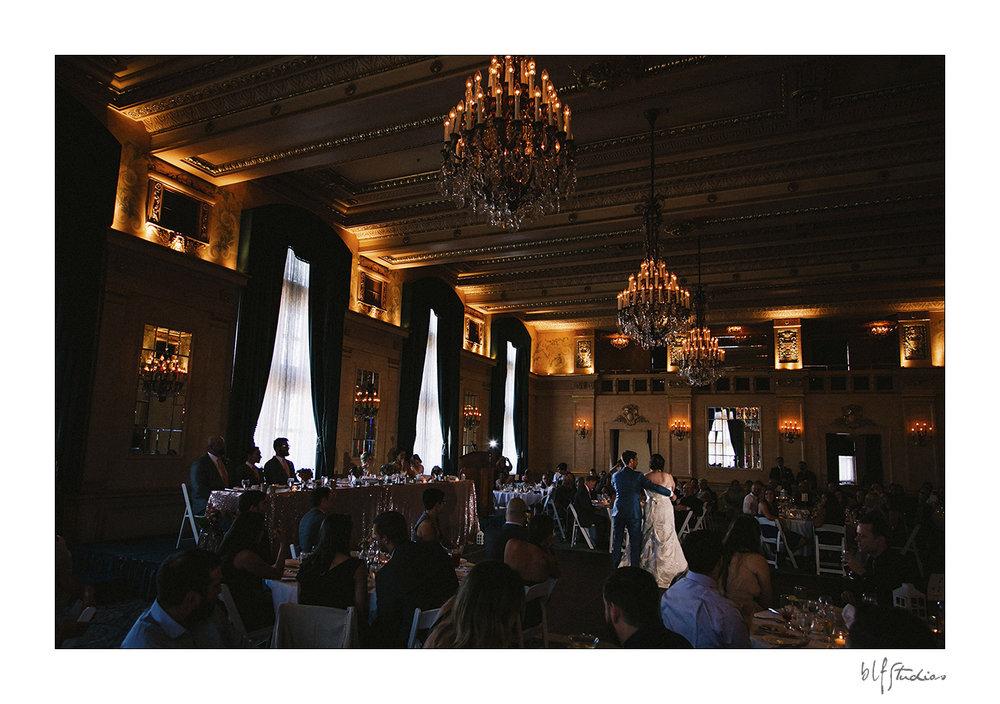 024-winnipeg-hotelfortgarry-wedding.jpg