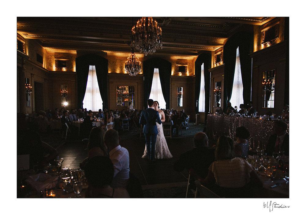 025-winnipeg-hotelfortgarry-wedding.jpg