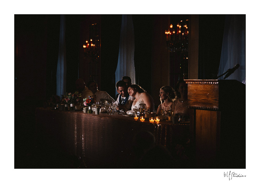 028-winnipeg-hotelfortgarry-wedding.jpg