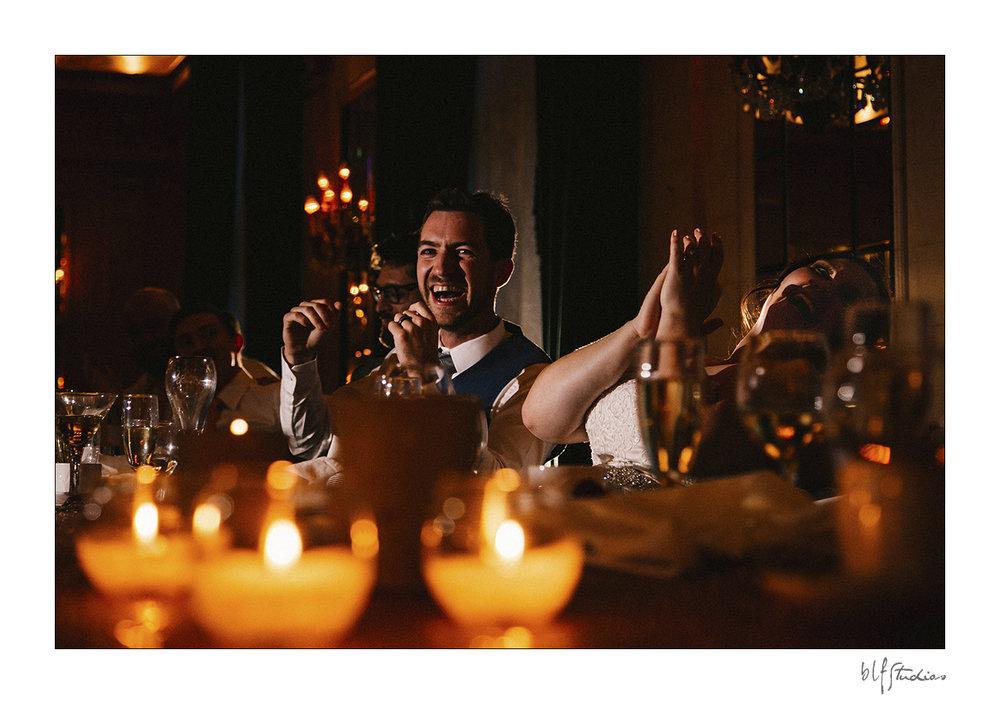 031-winnipeg-hotelfortgarry-wedding.jpg