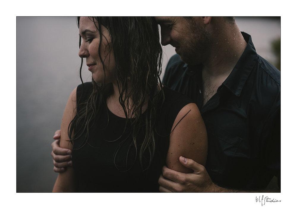 Wedding photographers Ontario