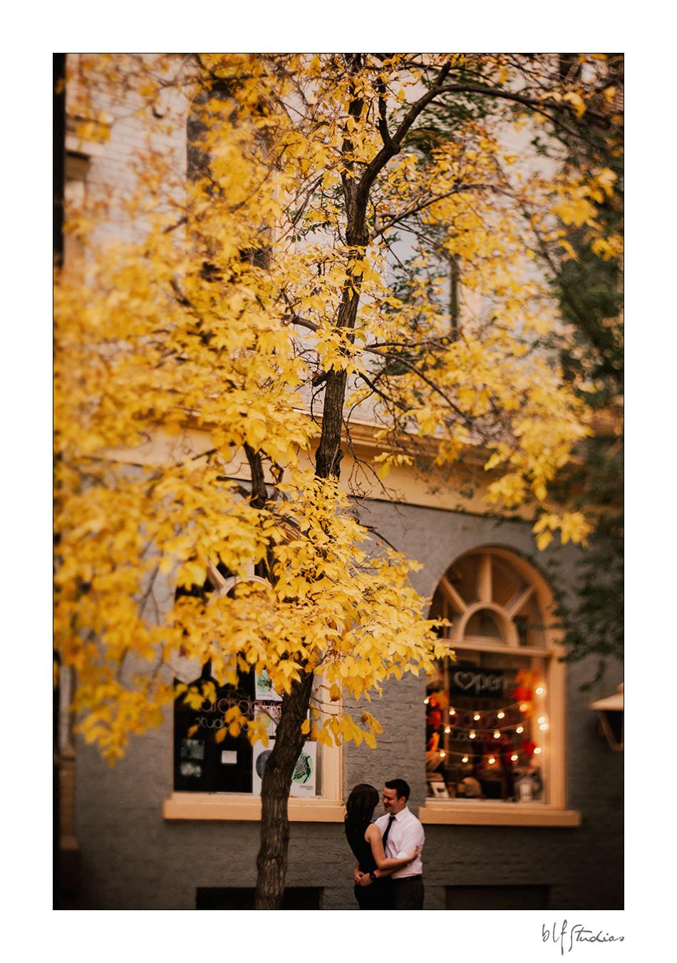 023-winnipeg-exchange-district-engagement-photos-amanda-justin.jpg