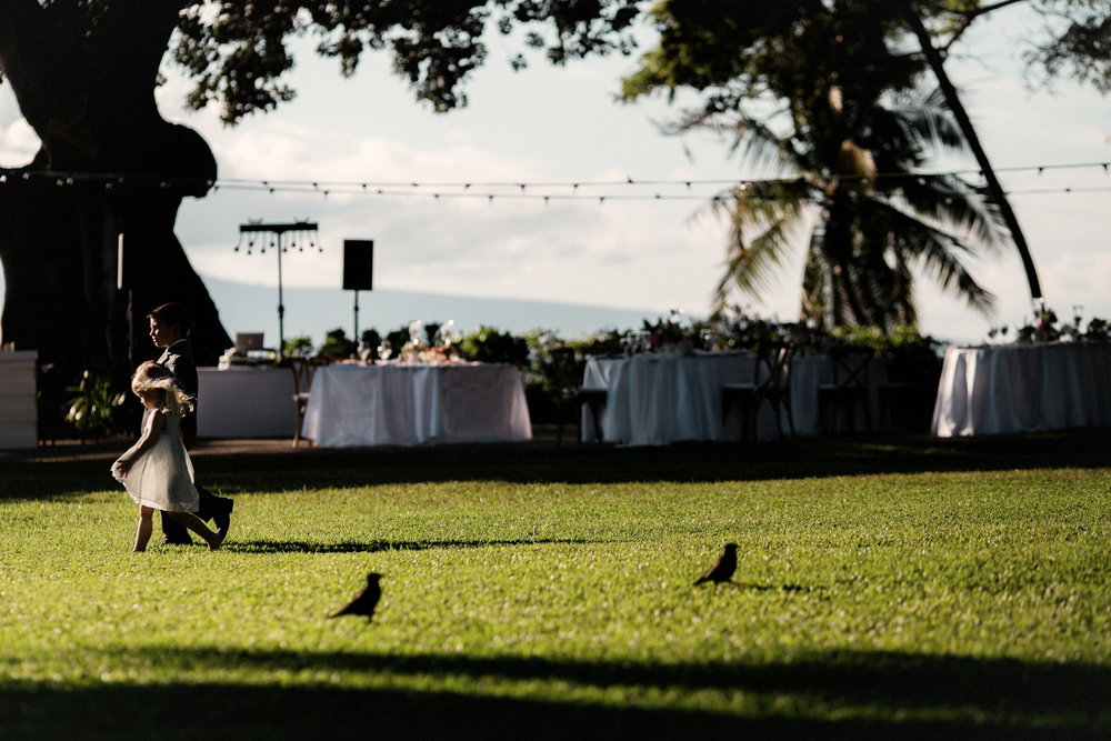 0018Bond-blfStudios-Maui-wedding.jpg