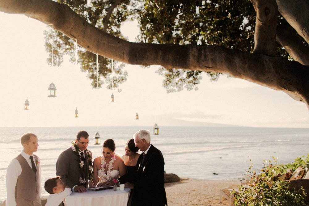 0023Bond-blfStudios-Maui-wedding.jpg