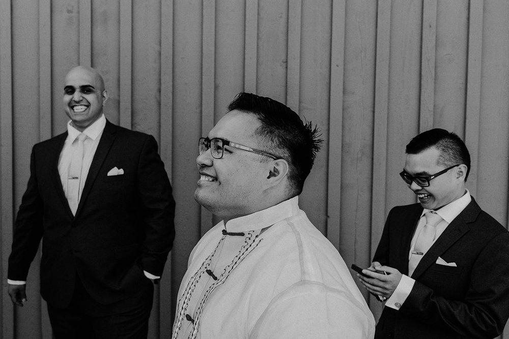 0003-silvertipresort-canmore-wedding-photographer.jpg