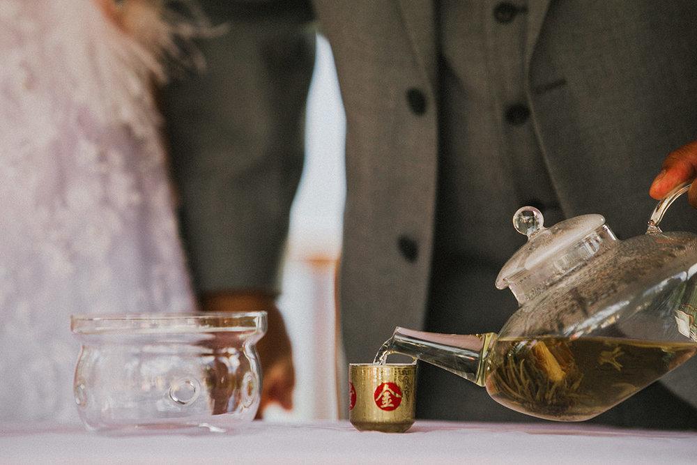 0015-silvertipresort-canmore-wedding-photographer.jpg